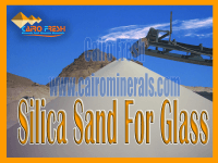 Sell Silica Sand From,Egypt with very good Price